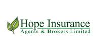 Hope Insurance