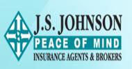 www.jsjohnson.com/