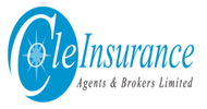http://cole-insurance.com/