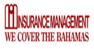 http://www.insurancemanagementbahamas.com/home.aspx