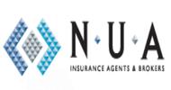 www.nuainsurance.com/